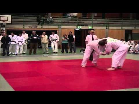 BZL Judo Polizei SV Hannover Saison 2011. Lahtzable2 videos. Subscribe Subscribed Unsubscribe 3. 345 views. Like 5 Dislike 0. Like <b>...</b> Standard youtube License. BuyHell's Bellsas made famous by ACDC on emusicamazonmp3itunes; Artist The Rock Heroes.