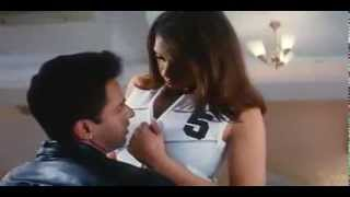 super hot indian song   - shiva shrestha