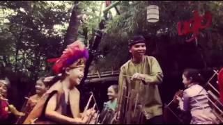 Download Lagu hd Saung Angklung Udjo Gratis STAFABAND
