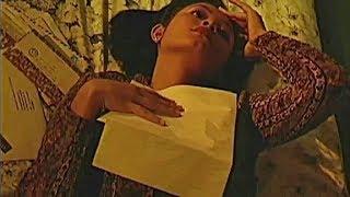 ADA Band - Seharusnya (1997 Music Video Original)