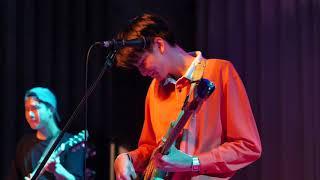 20180427 Phum Viphurit - lover boy live in Korea