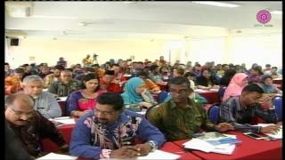 PENGURUSAN SKM-IAB 2017 - SLOT 3