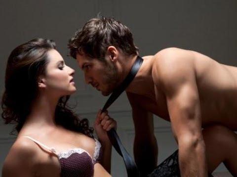 Cinco Pasos de Como Ser Irresistible con las Mujeres