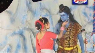 Hamka Rup Badal Ke Dikhai De   Hindi Devotional Song   Lalita Vanshkar