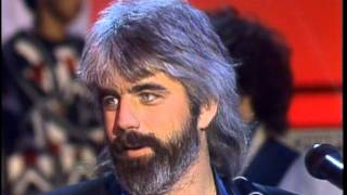 American Bandstand 142:85 Michael McDonald Interview