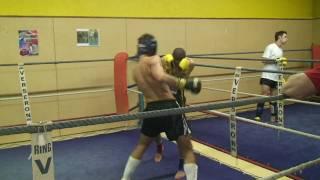 highlights eddy vs julien 21 décembre 2009.mpeg