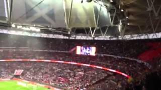 Watch National Anthems Scotland National Anthem video