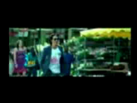 Video Watch Subah Subah I See You Bollywood Video Songs