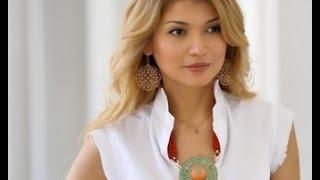 Дочь экс-президента Каримова Гульнару убили и тайно похоронили?