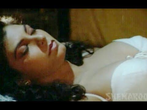 Tarzan - Part 2 Of 13 - Hemant Birje - Kimmy Katkar - Romantic Bollywood Movies video