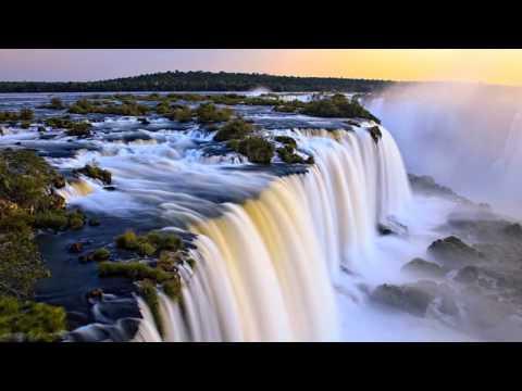 Download  James Newton Howard - Flow Like Water Gratis, download lagu terbaru