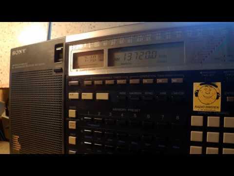 23 05 2016 Radio Saudi International in Somali to EaAf 0710 on 13720 Riyadh
