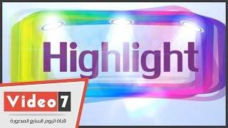 بالفيديو.. ليلى طاهر تروى لـ«HighLite»أطرف مواقفها مع فريد الأطرش وحمدى غيث