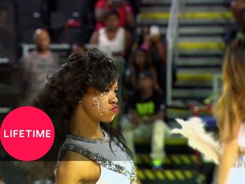 Bring It!: Creative Dance: African (Season 2, Episode 23) | Lifetime