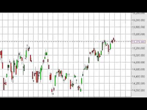 Nikkei Technical Analysis for July 8, 2014 by FXEmpire.com