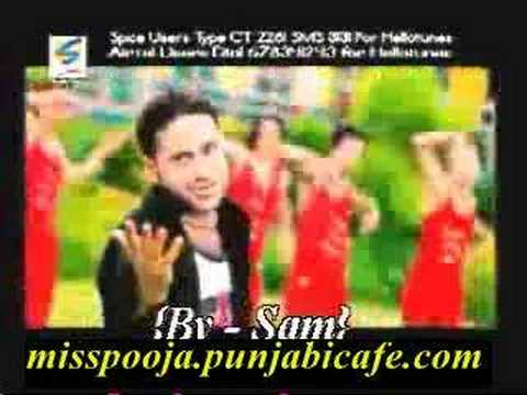 Ludhiane College - Shinda Shounky-miss Pooja { Jhona-2} video