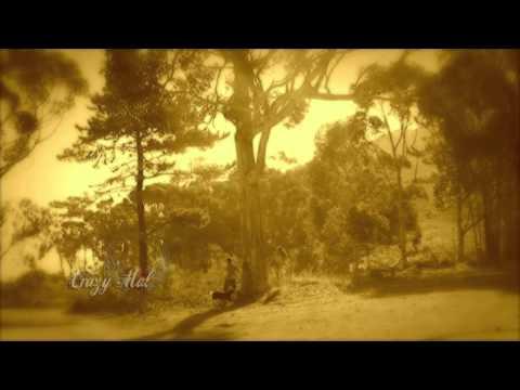 Dillon Lerm - Emmas Song (Final)