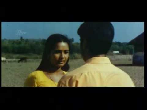 Indian Masala Hot Telugu Movie Love Song. video