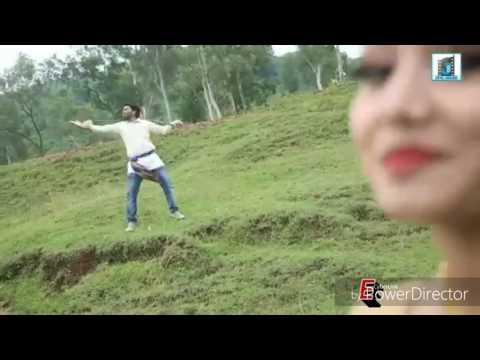Chapa sari nagpuri dj video song - MB Video