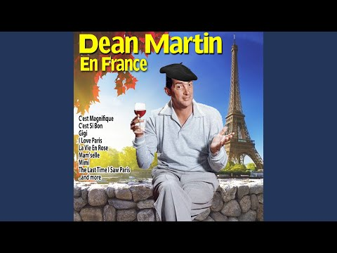 Dean Martin - Mimi