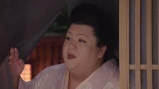 【 第4弾 】 北海道米 2016年 TVCM 「パッケージ篇」