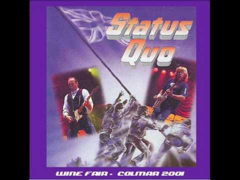 Dave Edmunds - I Still Love You