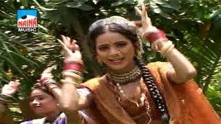 Nonstop Marathi Lagnageet DJ Remix...(Mi Lagin Kunashi Karu)