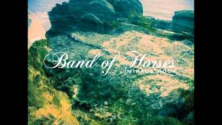 Watch Band Of Horses Long Vows video