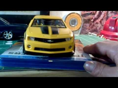 Bumble Bee N Super Bee.mp4 video