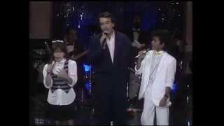 José Luis Perales - Que Canten Los Niños