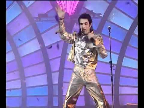 Шериф - Не уходи (Live Disco of the USSR).480.mp4