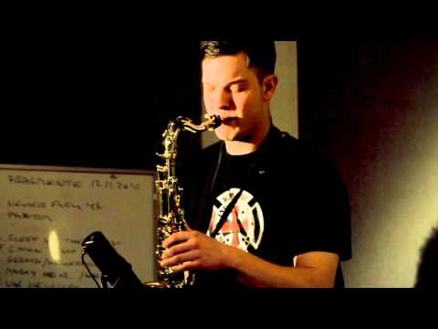 Broilers - Gemeinsam (Live)