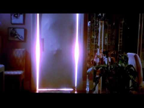 Ghostbusters Movie Music