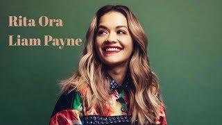 Download Lagu 洋楽和訳 Rita Ora & Liam Payne 『For You』 Gratis STAFABAND