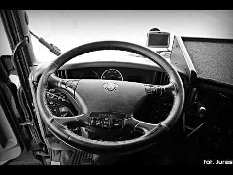 Film dla miłośników ciężarówek 2011