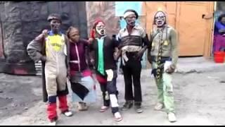 Download Comedy kikuyu very funny!! 3Gp Mp4
