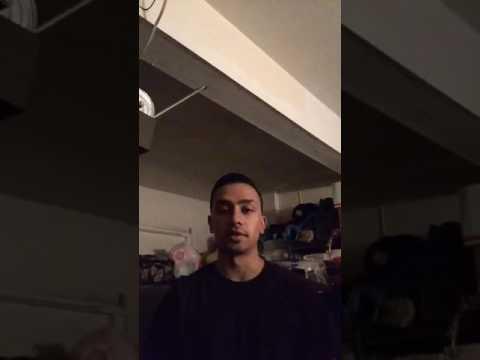Ariz video
