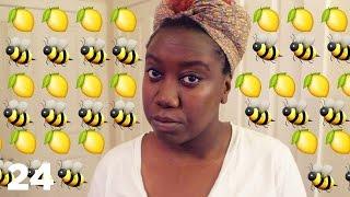 Baixar Beyonce Said Drink This #Lemonade, Heaux!! | VEDA Day 24 of 30 @EVEEEEEZY