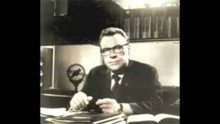 Earl Nightingale - Your Self Image
