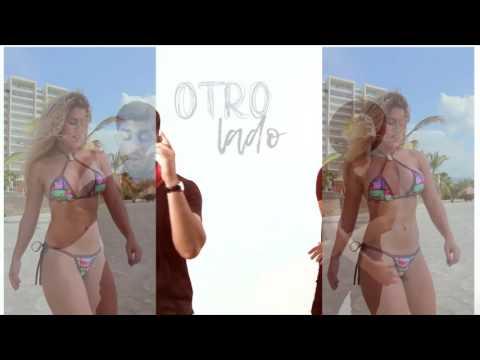 Estéreobeat   La Culpa Lyric Shiko Pw mitZ