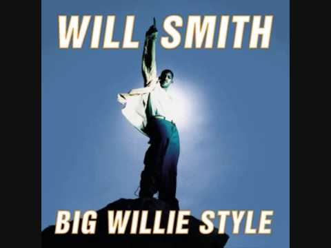 will smith songs. I like this song i do. will smith just the two of us