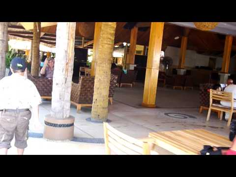 0 amazing sailing club restaurant nha trang vietnam.MOV