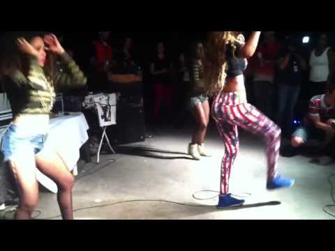 Mc Beyonce Show Ao Vivo Em Barueri 09 08 2013 video