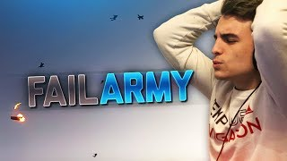 CLOSE CALLS FAIL ARMY CON FACU