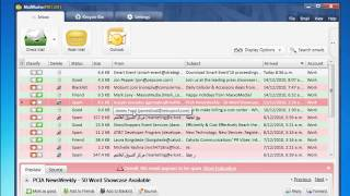firetrust mailwasher promotional code