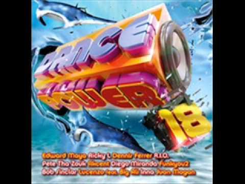 Dance Power link para download