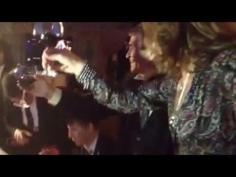 на-на.и Джигурда пьют за победу России на Евровидении.Юмор.Humor.Nana.Nanax.