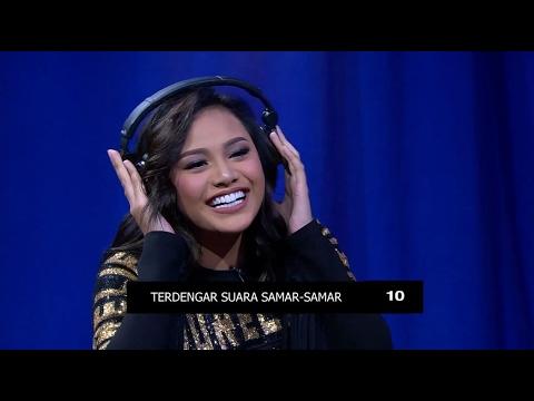 download lagu Serunya Games Tebak Bibir Bikin Aurel Cekikikan gratis