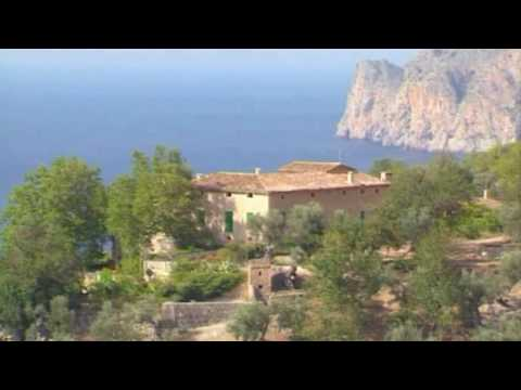 Majorca, the perfect destination