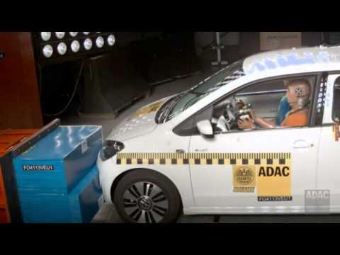 Adac auto besser kennenlernen